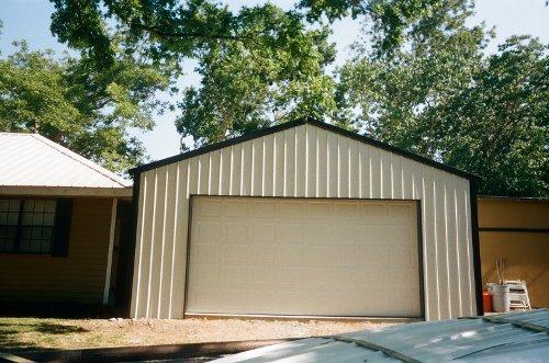Barndominium Designs And Prices In Texas | Joy Studio Design Gallery ...